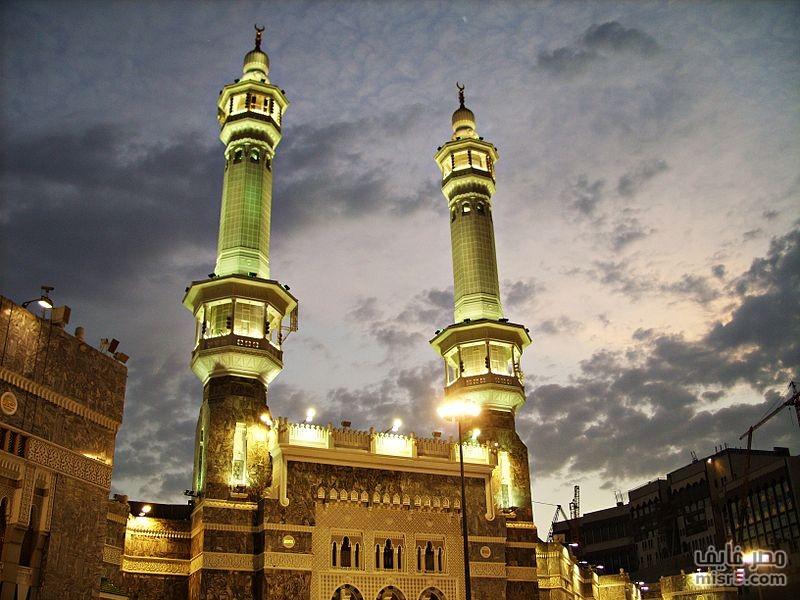 بالصور صور موسوعة صور بيت الله الحرام , اجمل الصور لمكه 4277 4