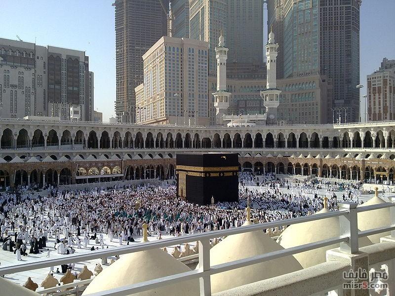 بالصور صور موسوعة صور بيت الله الحرام , اجمل الصور لمكه 4277 5