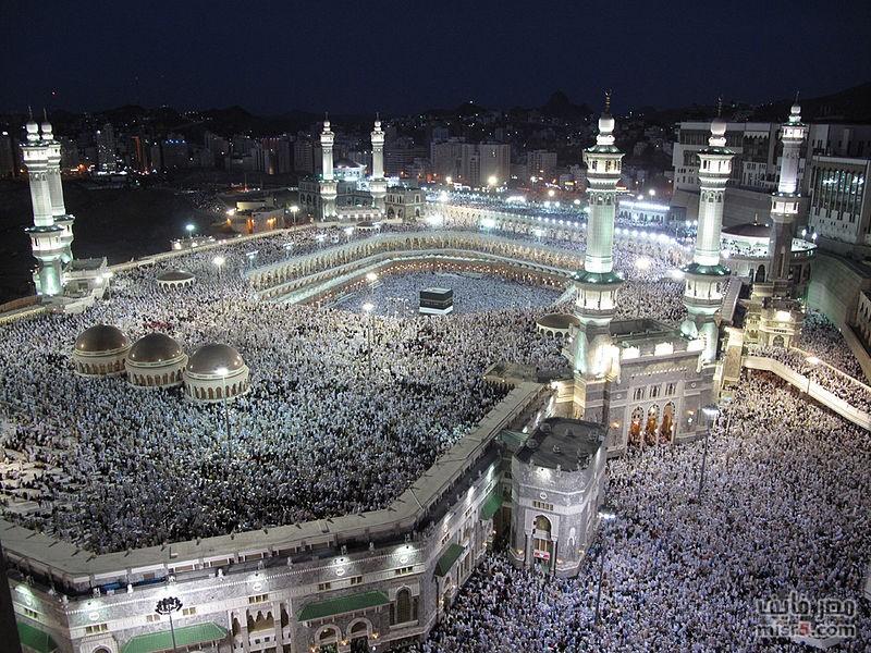 بالصور صور موسوعة صور بيت الله الحرام , اجمل الصور لمكه 4277 8