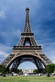 صوره صور باريس صور مدينة باريس اجمل صور باريس , افضل خلفيات باريس