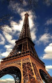 بالصور صور باريس صور مدينة باريس اجمل صور باريس , افضل خلفيات باريس 4282 10