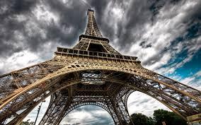 صور باريس صور مدينة باريس اجمل صور باريس , افضل خلفيات باريس