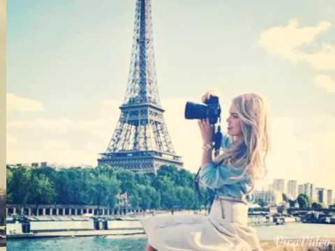 بالصور صور باريس صور مدينة باريس اجمل صور باريس , افضل خلفيات باريس 4282 2