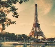 بالصور صور باريس صور مدينة باريس اجمل صور باريس , افضل خلفيات باريس 4282 3