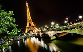 بالصور صور باريس صور مدينة باريس اجمل صور باريس , افضل خلفيات باريس 4282 4
