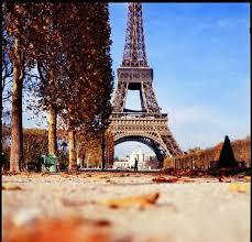بالصور صور باريس صور مدينة باريس اجمل صور باريس , افضل خلفيات باريس 4282 5