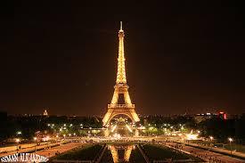 بالصور صور باريس صور مدينة باريس اجمل صور باريس , افضل خلفيات باريس 4282 6