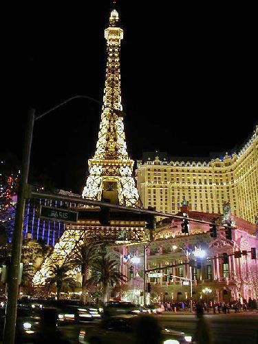 بالصور صور باريس صور مدينة باريس اجمل صور باريس , افضل خلفيات باريس 4282 8