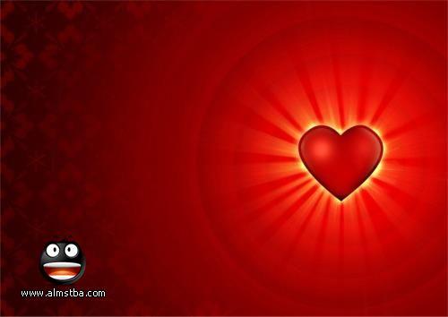 بالصور صور قلوب صور ورود متحركة صور ورود عيد الحب , صور رومانسيه جدا 4283 10