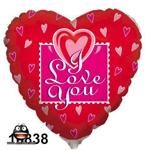بالصور صور قلوب صور ورود متحركة صور ورود عيد الحب , صور رومانسيه جدا 4283 12