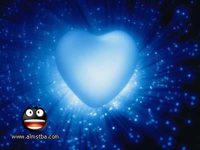 بالصور صور قلوب صور ورود متحركة صور ورود عيد الحب , صور رومانسيه جدا 4283 13