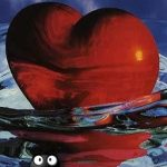 صور قلوب صور ورود متحركة صور ورود عيد الحب , صور رومانسيه جدا