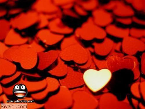 بالصور صور قلوب صور ورود متحركة صور ورود عيد الحب , صور رومانسيه جدا 4283 5
