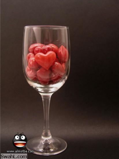 بالصور صور قلوب صور ورود متحركة صور ورود عيد الحب , صور رومانسيه جدا 4283 6