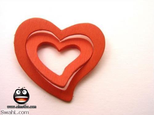 بالصور صور قلوب صور ورود متحركة صور ورود عيد الحب , صور رومانسيه جدا 4283 8