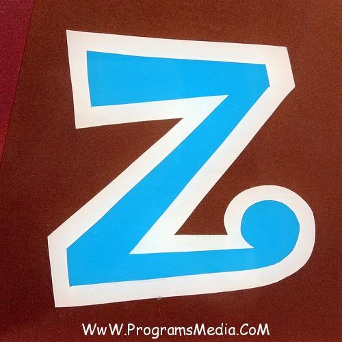 بالصور صور خلفيات حرف z روعه اقوى صور حرف z , صور حروف بالانجلش 4284 3