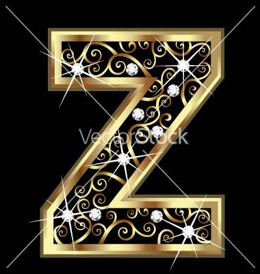 بالصور صور خلفيات حرف z روعه اقوى صور حرف z , صور حروف بالانجلش 4284 6