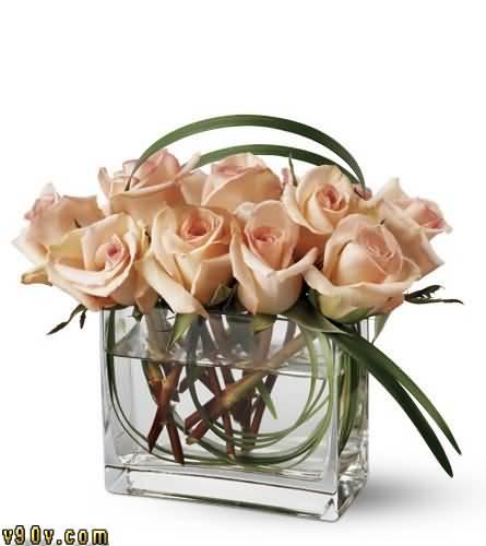 صور صور اجمل ورد رومانسي , اجمل زهور الحب