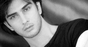 صورة اجمل رجل في العالم , اجمل شباب في العالم