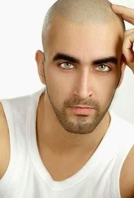 بالصور صورة اجمل رجل في العالم , اجمل شباب في العالم 4292 2