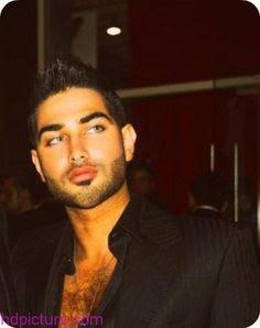 بالصور صورة اجمل رجل في العالم , اجمل شباب في العالم 4292 5