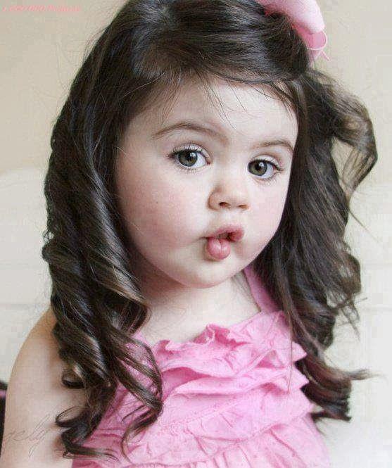بالصور صور اطفال كيوت متحركة , اجمل صور للاطفال 4298 1