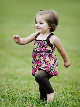 بالصور صور اطفال كيوت متحركة , اجمل صور للاطفال 4298 10