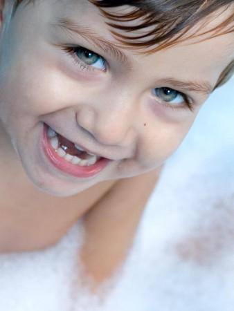 بالصور صور اطفال كيوت متحركة , اجمل صور للاطفال 4298 11