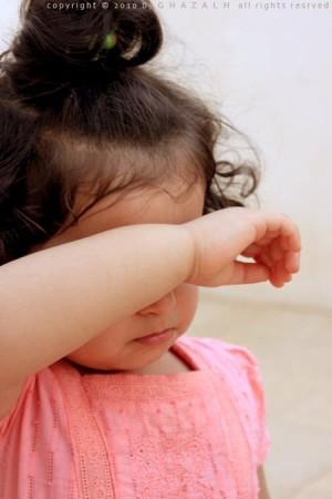 بالصور صور اطفال كيوت متحركة , اجمل صور للاطفال 4298 5