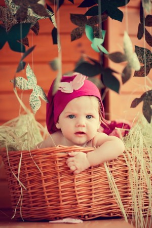 بالصور صور اطفال كيوت متحركة , اجمل صور للاطفال 4298 6