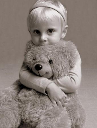 بالصور صور اطفال كيوت متحركة , اجمل صور للاطفال 4298 7