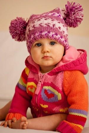 بالصور صور اطفال كيوت متحركة , اجمل صور للاطفال 4298 9