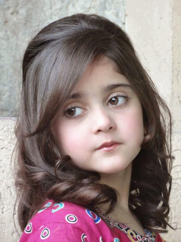 بالصور صور اطفال كيوت متحركة , اجمل صور للاطفال 4298