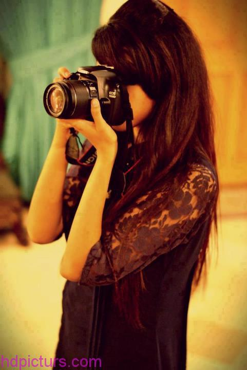 بالصور صور بنات شخصية صور بنات شخصيات جميلة , اجمل خلفيات بناتي 4303 6