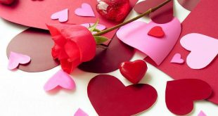 صور رومانسية جميلة صور حب كيوت اجمل صور الحب , اجمل صور حب