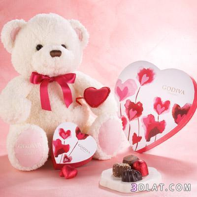 بالصور صور رومانسية جميلة صور حب كيوت اجمل صور الحب , اجمل صور حب 4304 2