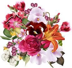 بالصور صور ورود على شكل قلوب بمناسبة عيد الحب صور ورد على شكل قلب لعيد الحب 4305 7