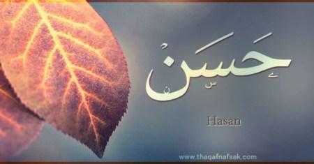 بالصور صور اسم حسن اجمل صور خلفيات اسم حسن احدث صور اسم حسن 4306 2