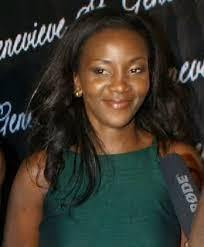 بالصور صور بنات نيجيريا صور اجمل بنات نيجيريا , خلفيات بنات افريقيا 4312 2
