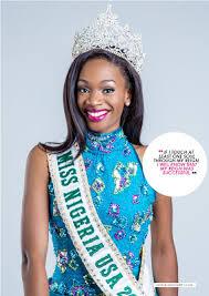 بالصور صور بنات نيجيريا صور اجمل بنات نيجيريا , خلفيات بنات افريقيا 4312 5