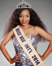 بالصور صور بنات نيجيريا صور اجمل بنات نيجيريا , خلفيات بنات افريقيا 4312 7