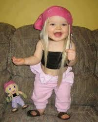 صوره صور اطفال شعرهم اشقر اجمل صور اطفال شقر , صورة طفل جميل