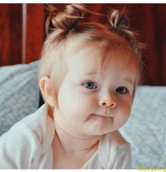 نتيجة بحث الصور عن صور اولاد صغار اروع صور اطفال صغار جديدة , خلفيات لبراءة الاطفال