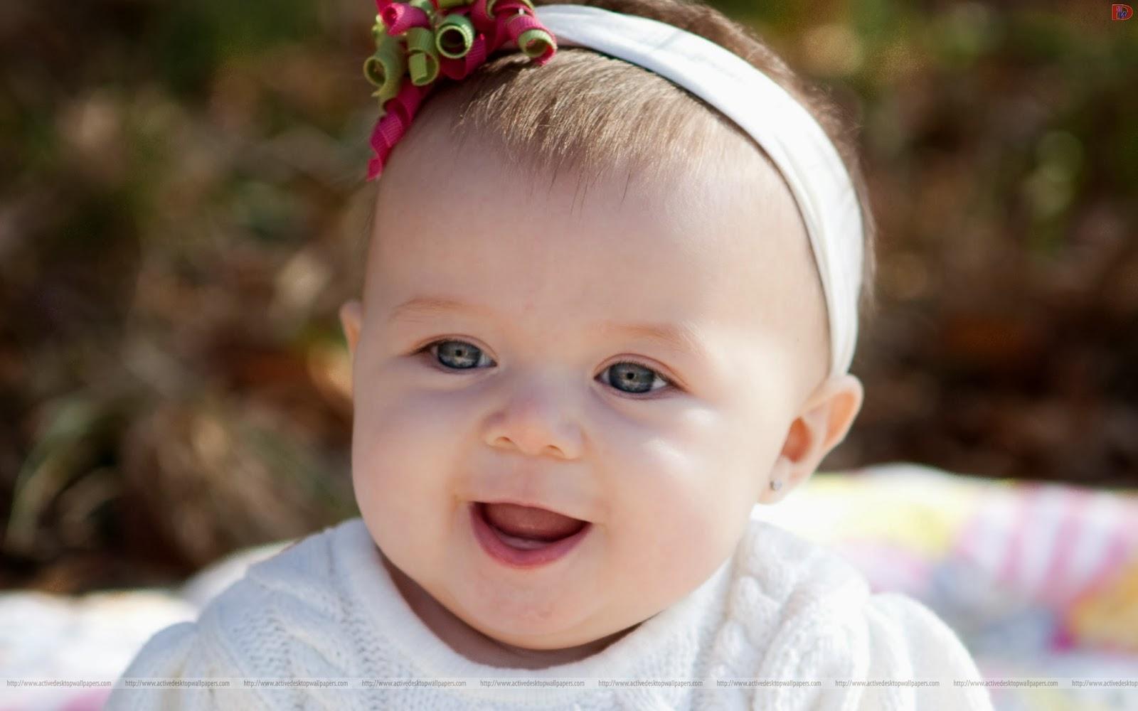 بالصور صور اطفال شعرهم اشقر اجمل صور اطفال شقر , صورة طفل جميل 4330 3
