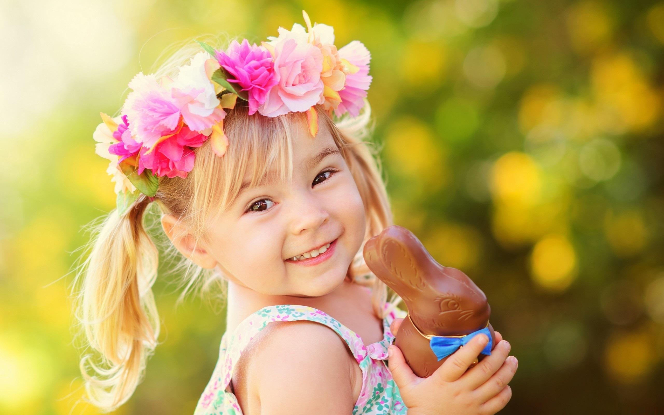 بالصور صور اطفال شعرهم اشقر اجمل صور اطفال شقر , صورة طفل جميل 4330 5