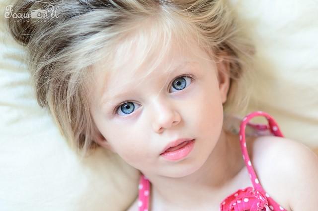 بالصور صور اطفال شعرهم اشقر اجمل صور اطفال شقر , صورة طفل جميل 4330 7