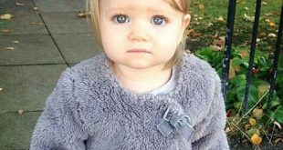 صور اطفال شعرهم اشقر اجمل صور اطفال شقر , صورة طفل جميل