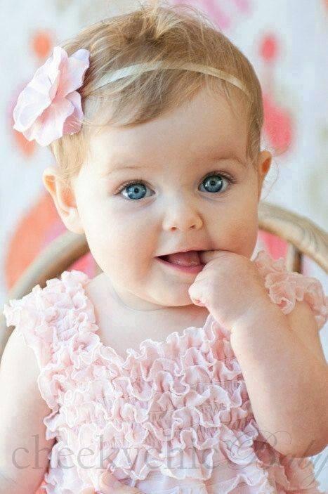 بالصور صور اطفال شعرهم اشقر اجمل صور اطفال شقر , صورة طفل جميل