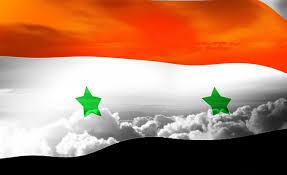 صورة علم سوريا صورة علم خريطة سوريا , اجمل صور لسوريا