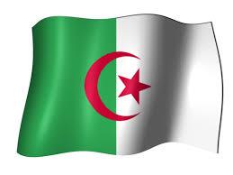 بالصور صورة علم الجزائر صورة علم خريطة الجزائر , صور للجزائر وعلمها 4359 1